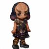 TheChibiKlingon's avatar