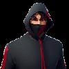 TheChickenhead's avatar