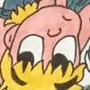 Thechickennuggetgoth's avatar