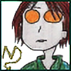 thechickennuggit's avatar