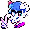 TheChickenWhisperer1's avatar