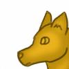 TheChiefofTime's avatar