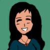 TheChileanHetalian's avatar