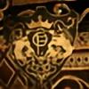 theChimaera1032's avatar