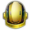TheChinaMan's avatar