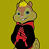 thechipmunkzone's avatar