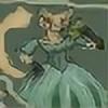 TheChloeKazoo's avatar