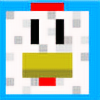 TheChocoChicken2304's avatar