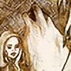 theChocolateFrog's avatar