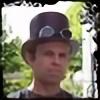 thechocolatist's avatar