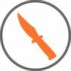 TheChosenGun's avatar