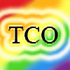 TheChosenONE-Comic's avatar