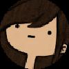 TheChotta's avatar
