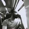 thechroniclesof's avatar