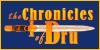 TheChroniclesofDru's avatar