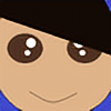Thechzboy's avatar