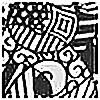 TheCircus's avatar