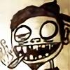 TheCircusHorrifica's avatar