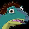 TheCitizenOfStgo's avatar