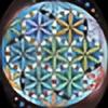 thecitrusmaster's avatar