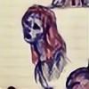 Thecityburns's avatar