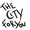 TheCityForYou's avatar