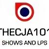 TheCja101's avatar