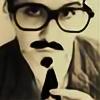 TheCJAngel's avatar