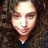 TheClaim23's avatar