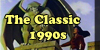TheClassic1990s