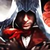 TheClassica's avatar