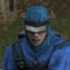TheClassicPyro's avatar