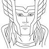 theclassicscotch's avatar