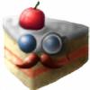 TheClassyCake's avatar