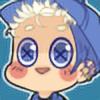 TheClassyFish's avatar