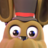 TheClassyPlushtrap's avatar