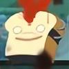 TheClassySleeper's avatar