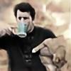 TheClawTheySay's avatar