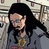 Theclayman's avatar