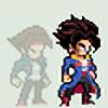 TheClayton225's avatar
