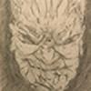 TheClayzer's avatar