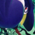 TheCleverCorvid's avatar