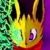 TheCleverJolteon's avatar