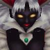 thecloakedqueen's avatar