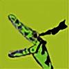 TheClockpunkRaptor's avatar