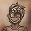 TheClockroach's avatar