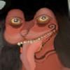 TheClocksMan's avatar
