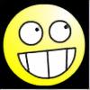 TheClockworkCat88's avatar