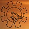 TheClockworkCoyote's avatar