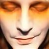 TheCloneEmperor's avatar